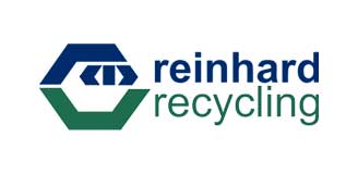 Reinhard Recycling
